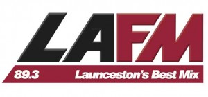 Launcestion FM