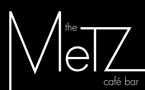 Metz Cafe Bar