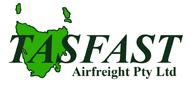 Tasfast Airfreight