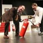 Basil-Manuel-Fire-Alarm-6
