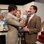Fawlty-Towers-Customer-11