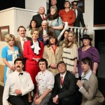 Fawlty-Towers-Encore-Cast-14