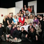 Fawlty-Towers-Encore-Company-15