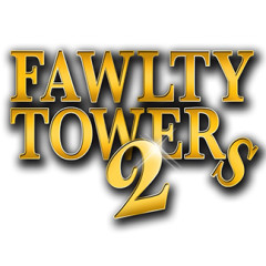 Fawlty Towers 2