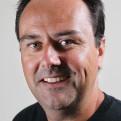 Paul Mannion