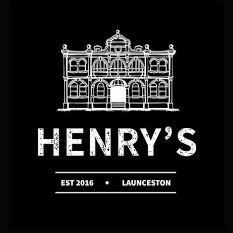 Henrys2