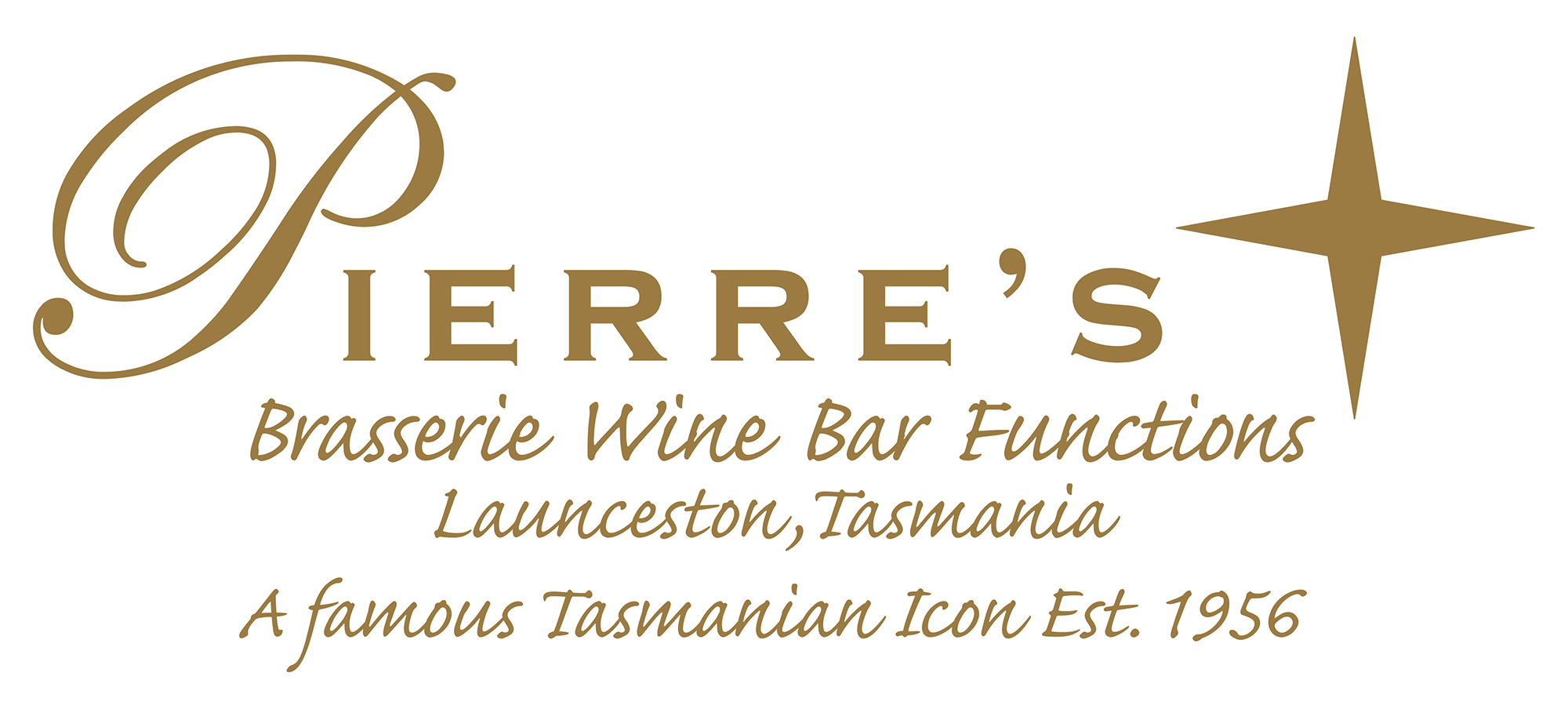 Pierre's Launceston