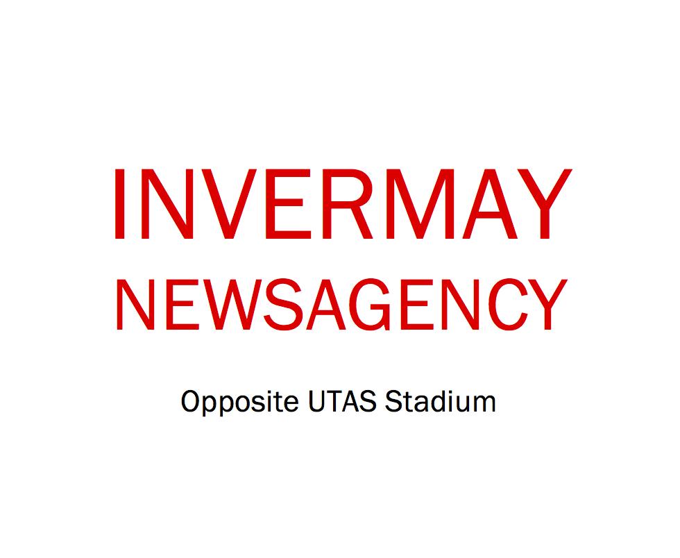 Inews Logo